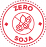 zero soja
